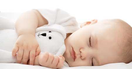 baby_sleeping