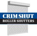 shutters_logo