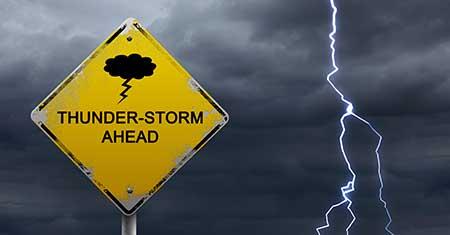 storm_ahead