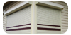 icon_shutters
