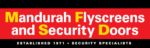 mandurah flyscreens and security doors