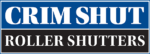 crim shut roller shutters